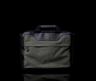 QUER /// PORTER BAG