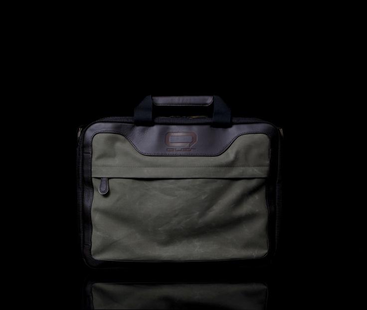 Quer_Bag Collection_01