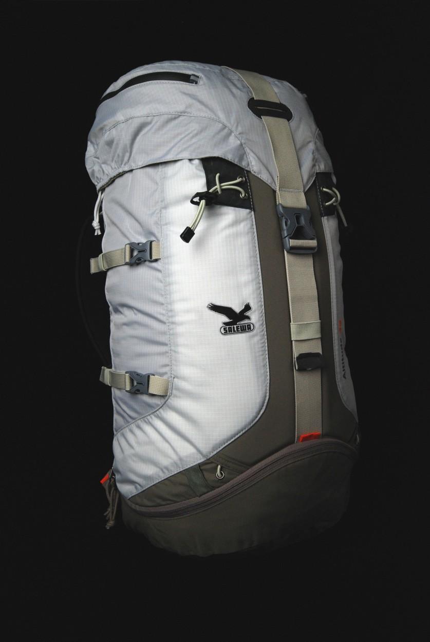 Salewa Backpack Estragon
