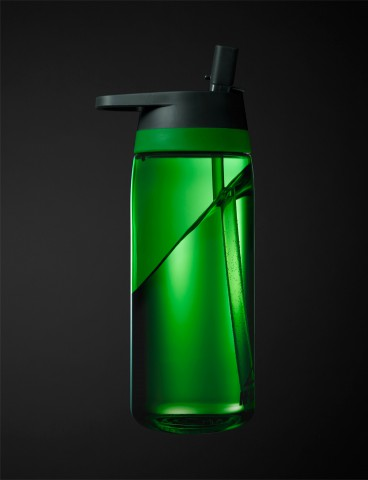 McKINLEY /// SPORT BOTTLE