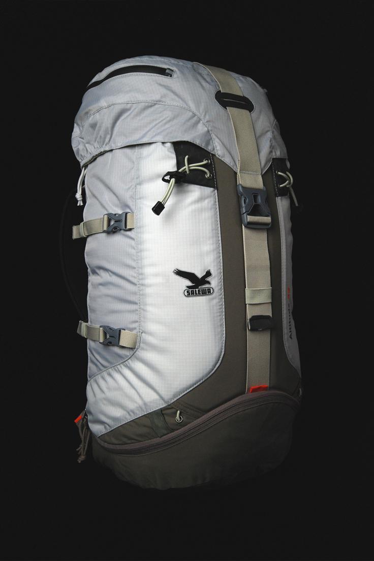 Salewa Hiking Backpack Altitude