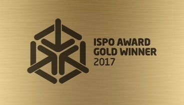 ISPO AWARD GOLD WINNER /// KATADYN FILTRATION SYSTEM