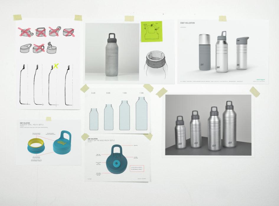 Schweizer Design