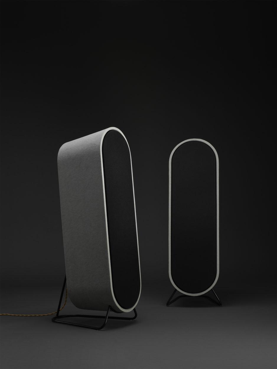 Schweizer Design, Produkt Design Zürich